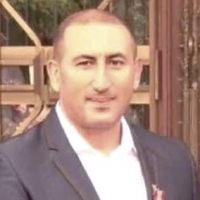 Event coach name is Mohamed Jelassi