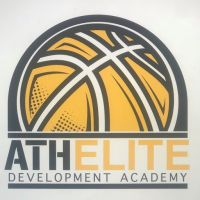 Event coach name is AthELITE Canada